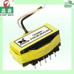 高频变压器_高频变压器规格_晶森(多图)图片