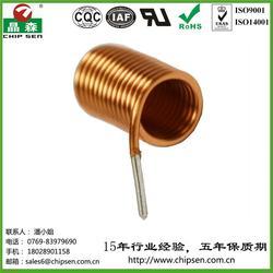 磁环电感线圈-健阳达公道(优质商家)磁环电感线圈参数图片