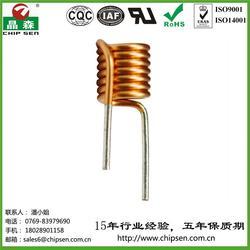 健阳达厂家 磁环电感线圈报价-磁环电感线圈图片