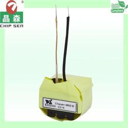 晶森高频变压器(图),高频变压器促销,黄埠镇高频变压器图片