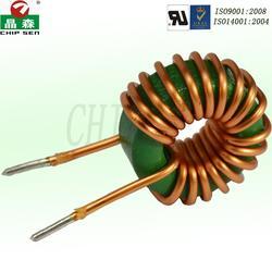 共模电感生产商-电感-晶森磁环电感(查看)图片