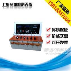 GB/T19216.21标准阻燃试验箱图片