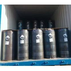 工业200千克大铁桶固碱96图片