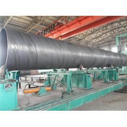 滚筒自动焊接设备_宿迁自动焊接设备_德捷机械(查看)图片