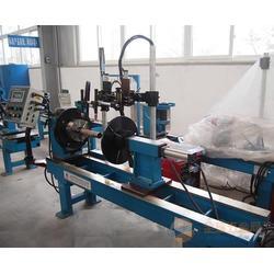 fpc自动焊接设备、广东自动焊接设备、德捷机械(图)图片