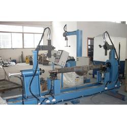 德捷机械(图)_叶轮焊接设备_威海焊接设备图片