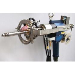 德捷机械实体厂家(图)_圆环链焊接设备_内容焊接设备图片