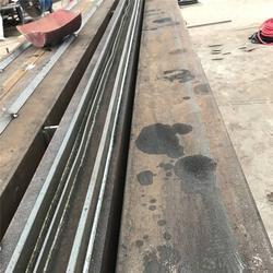 福州人防门自动焊接专机、德捷机械物美价廉图片