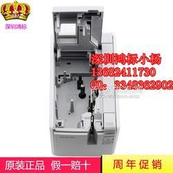 PT-9700PC-兄弟牌PT-9700-PT-9700PC标签机图片
