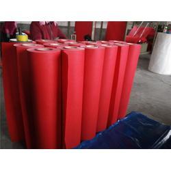新东方防水(图)|聚乙烯丙纶卷材销售|漳州市聚乙烯丙纶卷材图片