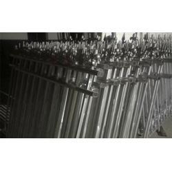 铝艺护栏公司_铝艺护栏_陆欧铝艺(查看)图片