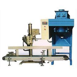 水泥包装机生产、文鑫水泥机械(在线咨询)、黑河水泥包装机图片