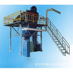 干粉砂浆设备生产厂家-文鑫水泥机械-广安干粉砂浆设备图片