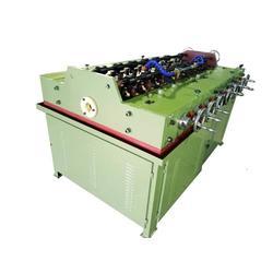 钢管校直机生产厂家-钢管校直机-德捷机械用品质说话(查看)图片
