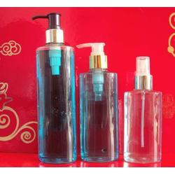 香水瓶、森恩塑胶、香水瓶生产厂家图片