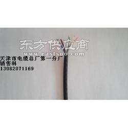 矿用电缆MHYV MHYBV MHYA32/MHYYV/MHYY32图片