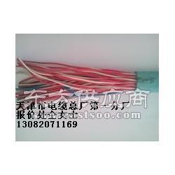 电缆销售部电话图片