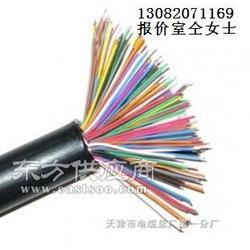 RS485 ASTP通讯电缆图片