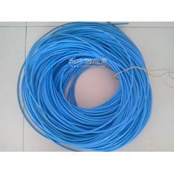同轴电缆绝缘电阻要求图片