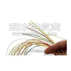 HYA通信电缆50对200对400对 电话电缆图片