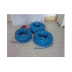MHYVRP电缆矿用通信电缆MHYVRP图片