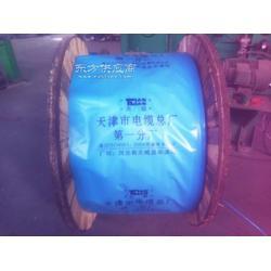 矿用通讯电缆MHYA32-110X2X0.5图片