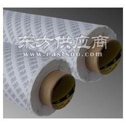 供应德莎tesa4563硅橡胶涂层的辊筒缠绕胶带图片