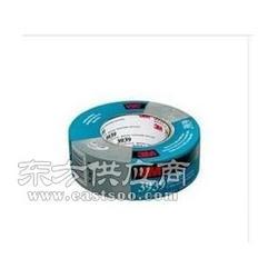供應美國3M膠帶3M3939耐高溫布基膠帶3M8018圖片
