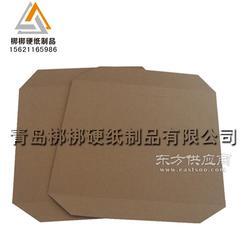 全国各地定制防水纸滑板 质量轻体积小 高效省成本图片