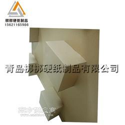 纸托盘厂家直销环保纸托盘 低廉 品质保证图片