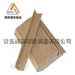 全国各地制作纸护角 打包带护角物流运输专用图片