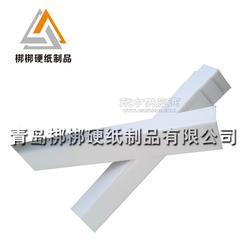 专业厂家直销纸包装护角条 规格齐全 量大价优图片