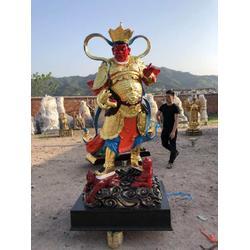 各寺庙铜佛像供应厂家,各寺庙铜佛像,旭升雕塑厂图片