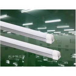 LED一体超薄高亮防尘净化灯 净化灯 防尘净化灯图片