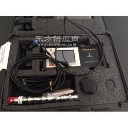 美国PosiTestAT-A全自动数显拉拔式附着力测试仪图片