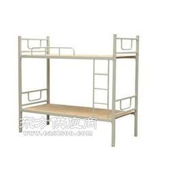 双层上下床,壁挂床,多功能学生用床图片