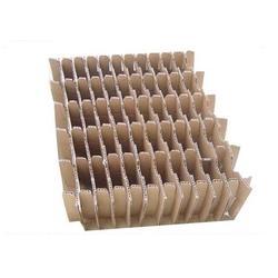 常州纸板购买-常州纸板-毅达包装图片