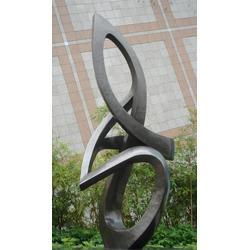 厂家直销塔刹铜雕塑,廊坊塔刹铜雕塑,景观雕塑图片