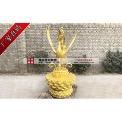 山东动物铜雕塑,动物铜雕塑厂家,艾品雕塑(优质商家)图片
