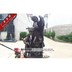 加工定制自我雕刻雕塑_西藏自我雕刻雕塑_艾品雕塑图片