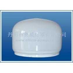 柱形灯罩|奥威灯罩(优质商家)|柱形灯罩图片