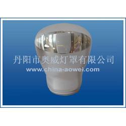 奥威灯罩,无线反射罩,反射罩图片