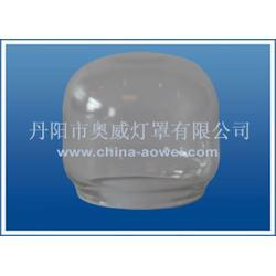 柱罩系列生产,奥威灯罩(在线咨询),柱罩系列图片