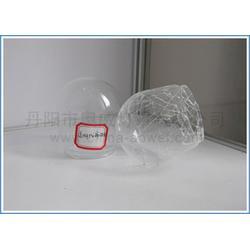 海南硅胶灯罩_奥威灯罩_硅胶灯罩回收图片