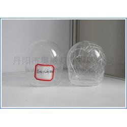 合肥硅胶灯罩、硅胶灯罩回收、奥威灯罩(优质商家)图片