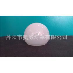 节能灯罩更换,苏州节能灯罩,奥威灯罩图片