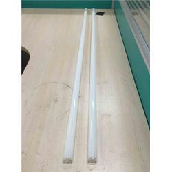 灯管灯罩走量,灯管灯罩,奥威灯罩图片