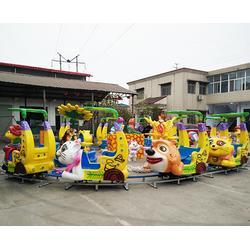 欢乐锤、三和游乐、儿童游乐设备欢乐锤图片