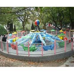 海豹戏水全套 荥阳三和游乐设备厂 宁夏海豹戏水