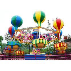 桑巴气球厂家-安顺桑巴气球-荥阳三和游乐设备厂图片